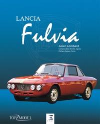 Deedr.fr Lancia Fulvia Image