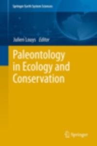 Paleontology in Ecology and Conservation.pdf
