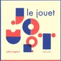 Julien Magnani - Le jouet.