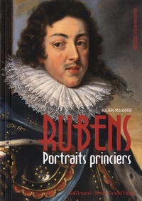 Rubens - Portraits princiers.pdf