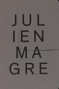 Julien Magre - Julien Magre.