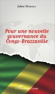 Pour une nouvelle gouvernance du Congo-Brazzaville.pdf