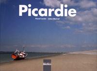 Deedr.fr Picardie Image
