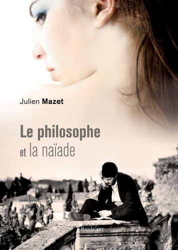 Le philosophe et la naïade