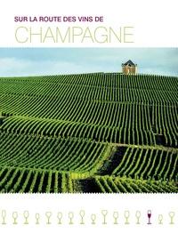 Sur la route des vins de Champagne.pdf