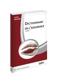 Galabria.be Dictionnaire de l'assurance Image