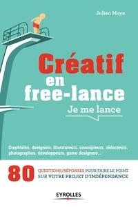 Créatif en free-lance, je me lance.pdf