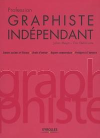 Deedr.fr Profession graphiste indépendant Image