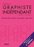 Julien Moya et Eric Delamarre - Profession graphiste indépendant.