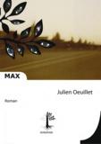 Julien Oeuillet - Max.