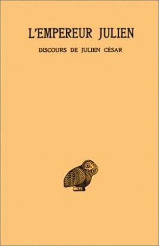 Julien - .