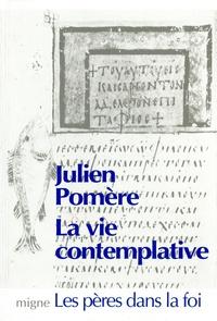 Julien Pomere - La vie contemplative.