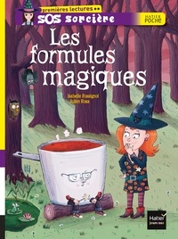 SOS sorcière.pdf