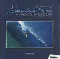 Magie de la France - Photographes de surf.pdf