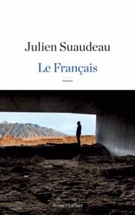 Julien Suaudeau - Le français.