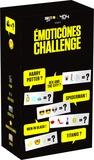 Julien Tellouck et Mathias Lavorel - Emoticônes challenge.