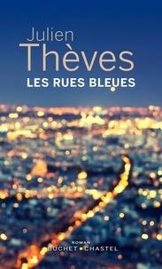 Téléchargements de livres gratuits les plus vendus Les rues bleues