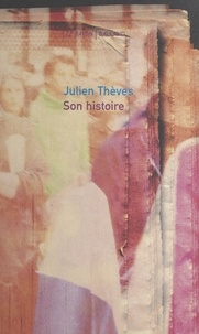 Julien Theves - .
