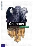Julien Tiersot - Les Couperin.