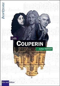 Les Couperin.pdf