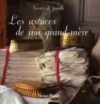 Julien Vallé - Les astuces de ma grand-mère.