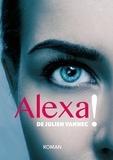 Julien Vannec - Alexa !.