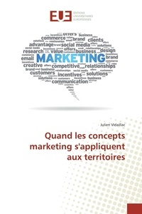 Quand les concepts marketing sappliquent aux territoires.pdf
