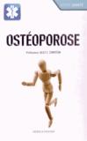 Juliet Compston - Ostéoporose.