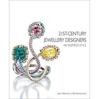 Goodtastepolice.fr 21st-Century Jewellery Designers Image