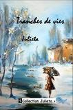 Julieta - Tranches de vie.