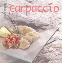 Carpaccio.pdf