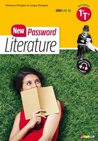 New password littérature 1re Tle série L B1-B2.pdf