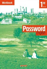 Password English 1e - Workbook B1/B2.pdf