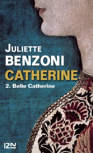 Catherine Tome 2 Belle Catherine