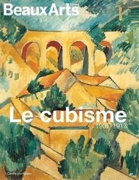 Livre audio gratuit mp3 télécharger Le cubisme  - 1907-1917 par Juliette Bessette, Daphné Bétard, Joséphine Bindé, Elodie de Dreux-Brézé
