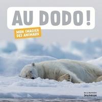 Juliette Einhorn - Au dodo !.