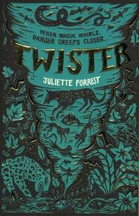 Openwetlab.it Twister Image