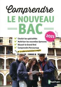 Juliette Hua - Comprendre le nouveau Bac.