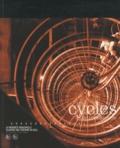 Juliette Jover - Les cycles de l'innovation - La propriété industrielle illustrée par l'histoire du vélo, des origines à nos jours.