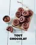 Juliette Lalbaltry - Tout chocolat.