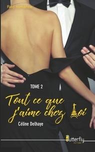 Juliette Mey - Dark Kiss.