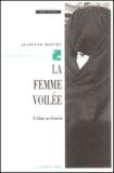 Juliette Minces - La femme voilée.