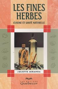 Juliette Miranda - .