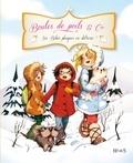 Juliette Parachini-Deny et Olivier Dupin - SOS bébés phoques en détresse.