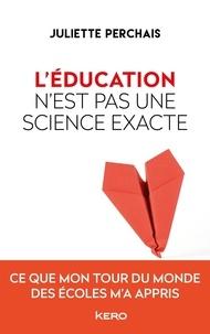 Léducation nest pas une science exacte.pdf