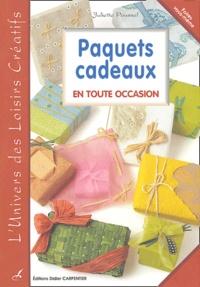 Paquets cadeaux en toute occasion.pdf
