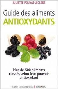 Guide des aliments antioxydants.pdf