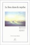 Juliette Vion-Dury et  Collectif - .