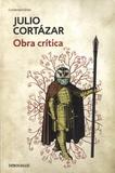 Julio Cortázar - Obra critica.