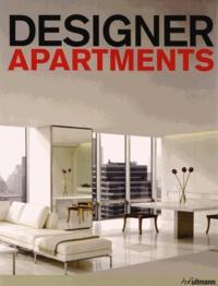 Histoiresdenlire.be Designer Apartments Image